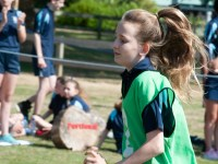2019 LMS Sports Day (35 of 204)