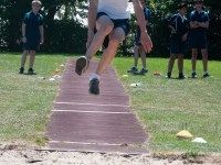 2019 LMS Sports Day (61 of 204)