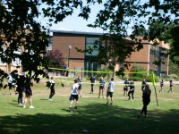 2019 LMS Sports Day (91 of 204)