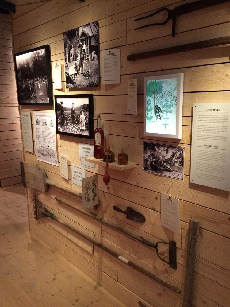 Spritmuseum