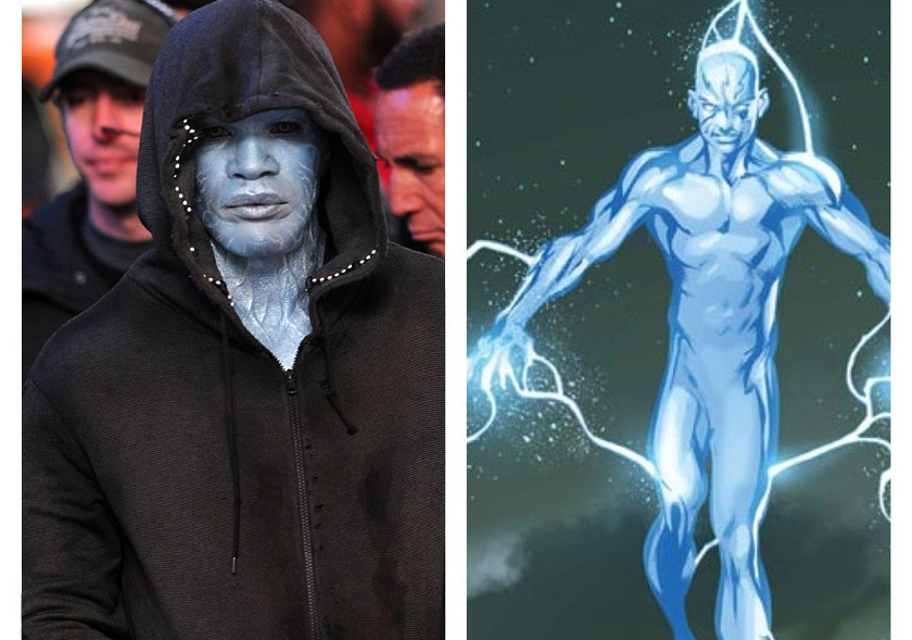 https://i0.wp.com/lytherus.com/wp-content/uploads/2013/04/jamie-foxx-electro-the-amazing-spider-man-2.jpg