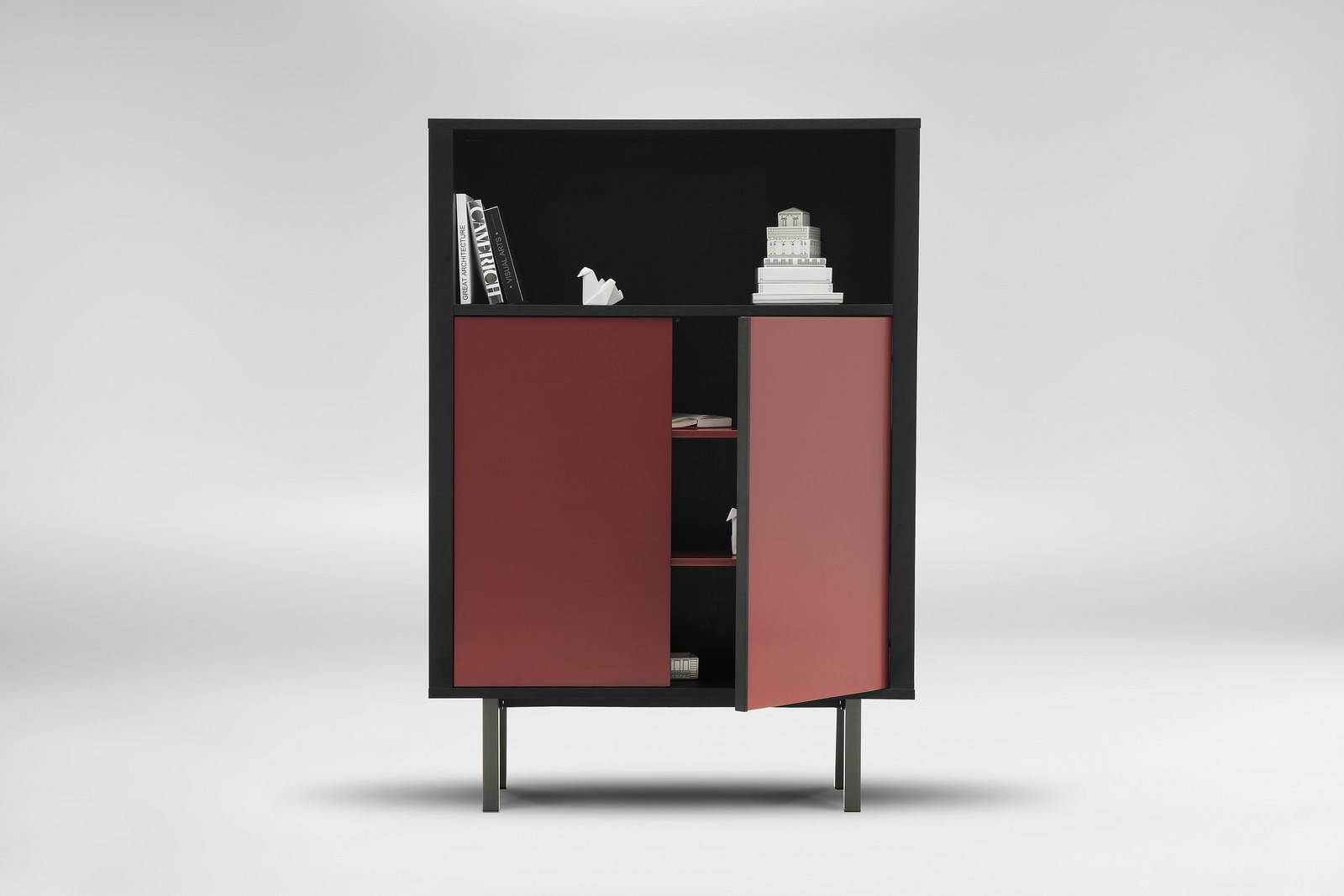 Modern Contemporary Furniture Houston Texas  Lytle Pressley