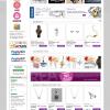 SoBling onlinebutik