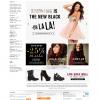Bubbleroom onlinebutik