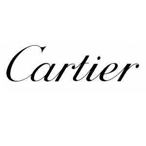 Cartier logotyp