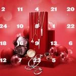 Julkalender 2013 från Smycka