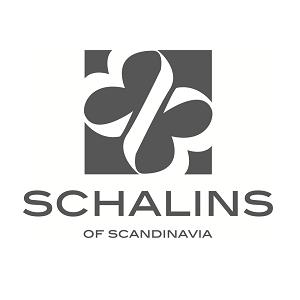 Schalins logotyp
