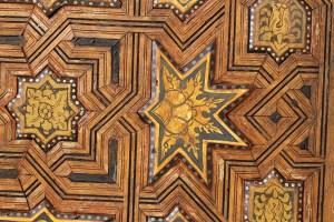 alhambra-503195_1280