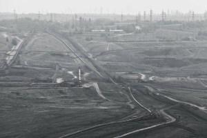 coal-71517_1280
