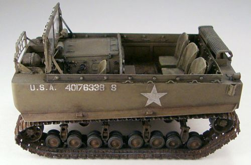 small resolution of 1 35 detailed plastic and resin model kits and accessories 1 35 american m29 weasel
