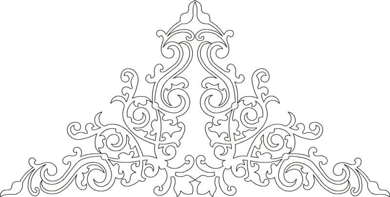 Italian Renaissance  lzscene