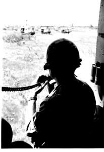 pleime_BMP-18