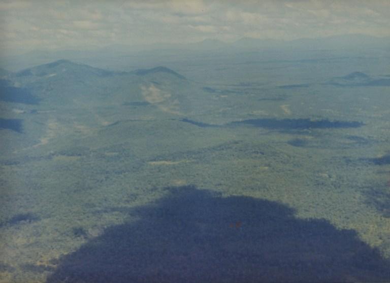 terrain_25