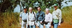 1997 Trip