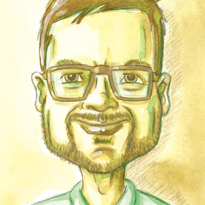 Siegfried Köppe | Internist u. Infektiologe