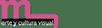 M_logo1-80percent.png