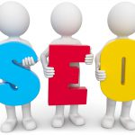 hosting_1512865329-150x150