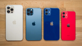 iPhone 13 series: Top five features to expect 2