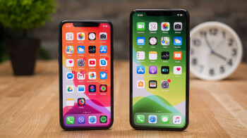 Apple's iPhone 11 Pro and 11 Pro Max are on sale at huge discounts with no trade-in required 2