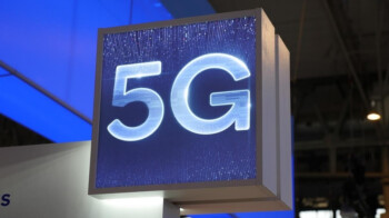 First 5G call is made over AT&T's C-band spectrum 2