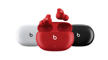 Meet Beats Studio Buds: active noise cancellation and more for $149 2
