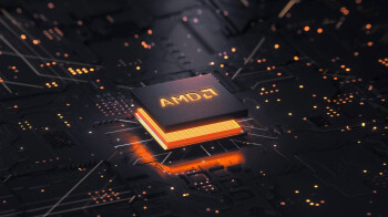 Samsung's AMD-based GPU delayed slightly, will be faster than rivals even after throttling 2