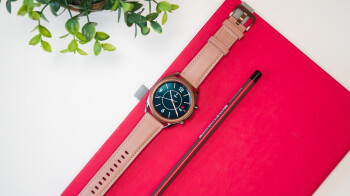 Samsung to officially launch Watch Design Studio 2