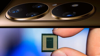Qualcomm to Huawei's rescue: P50 series said to debut 4G version of the Snapdragon 888 2