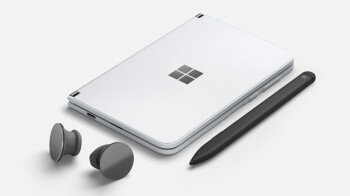 Believe it or not, Microsoft's Surface Duo is cheaper than ever before (brand new) 2
