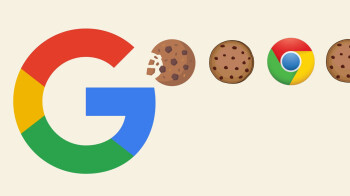 Google Chrome delays removal of third-party cookies to 2023 2