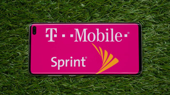 T-Mobile adds a firm Sprint LTE network shutdown date to its bold 5G supremacy plan 2