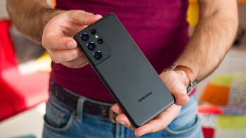 Wild new Samsung Galaxy S22 Ultra 5G rumor calls for 200MP Olympus camera... again 2