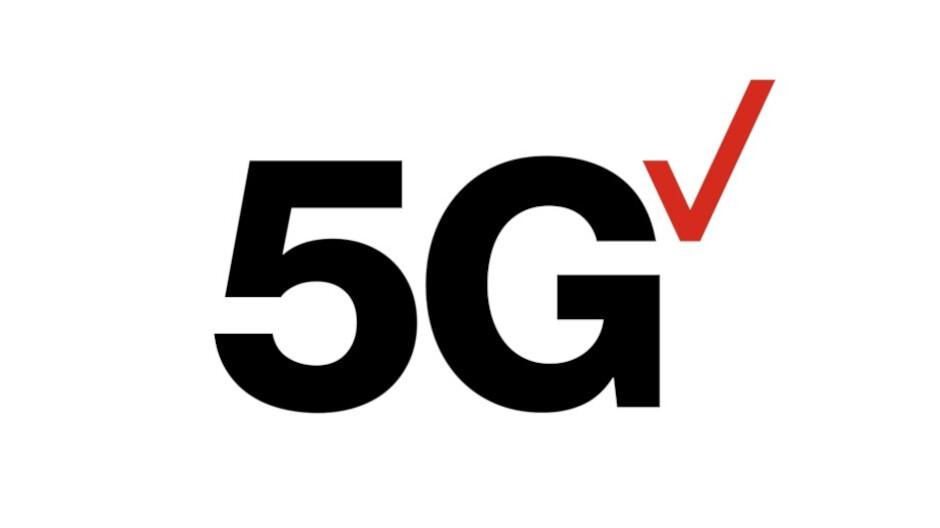 Verizon and Ericsson sign $8.3 billion deal to improve