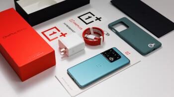 Best OnePlus phones - 2021 edition 2