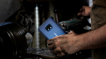 Nokia XR20 and C30 are official; Check out Nokia's first rugged smartphone 2