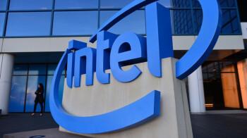 Intel to build chips for Qualcomm; hopes to rival TSMC, Samsung by 2025 2