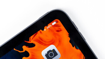 Cupertino, we got a problem! I can't find my iPad Pro selfie camera (Help, Apple!) 2