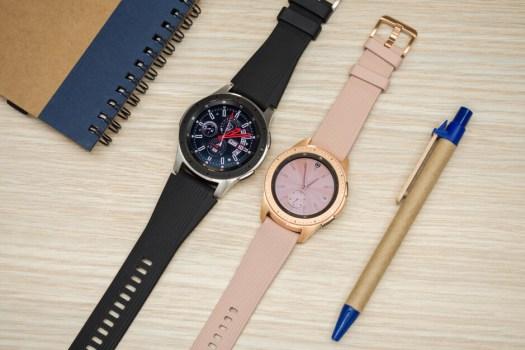 Best Samsung Galaxy Watch deals right now