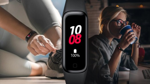 Best fitness trackers you can buy in 2021
