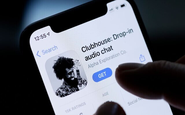 Clubhouse and Twitter discussed a $4 billion deal - Twitter was in talks to buy Clubhouse for as much as $4 billion