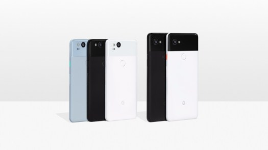The Pixel 2 XLwas one of the most recognizable phones around. It also happened to be very solid all-rounder. Oh, and it was the camera king! - Pixel 6 & 6 Pro: Should Samsung and Apple be worried?