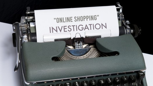 After an initial (more general) investigation, CMA's back on Amazon and Google's case. - Are Amazon and Google encouraging fake reviews?