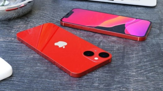 Image Source - BGR - iPhone 13 colors: All the hues and shades we expect to see in the iPhone 13