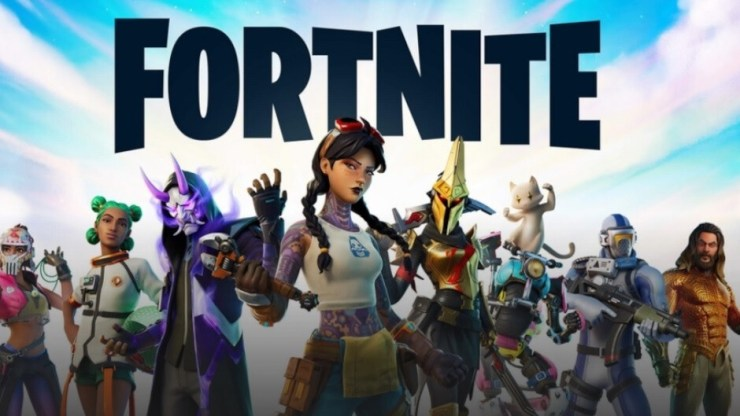 Both Apple and Google kicked Fortnite out of their respective app stores for violating their rules against promoting alternative payment platforms - South Korea passes a bill that takes big bucks out of Apple and Google's hands; will others follow?