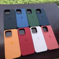 iPhone-13-cases-9