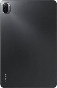 Xiaomi-Pad-5003
