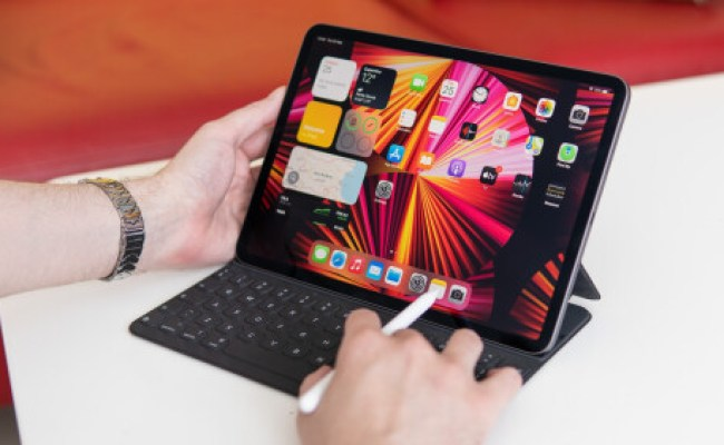 The Ipad Pro 2021 Features And Possible Release Date - OhTheme