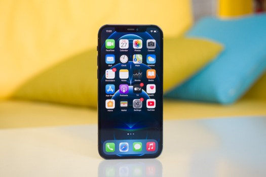 iPhone 13 release date, price, features and news 4