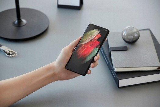 Samsung Galaxy S22 release date, price, features, and news 3