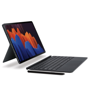 Best Samsung tablets to buy right now (2021) 3